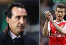66854273 1165490663635724 7286275399049281536 n 220x150 - Laurent Koscielny set to take legal action against Arsenal