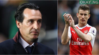 66854273 1165490663635724 7286275399049281536 n 390x220 - Laurent Koscielny set to take legal action against Arsenal