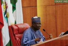 Photo of Like Reps, Senate launch investigation of DSS' court invasion