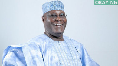Photo of Eid-el-Maulud: Atiku preaches unity, love to Nigerian Muslims