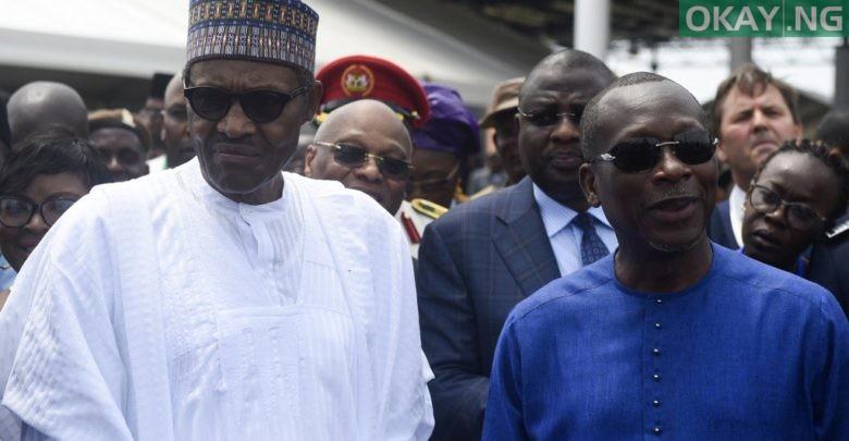 Photo of Nigeria, Benin Republic Sign Landmark African Trade Pact