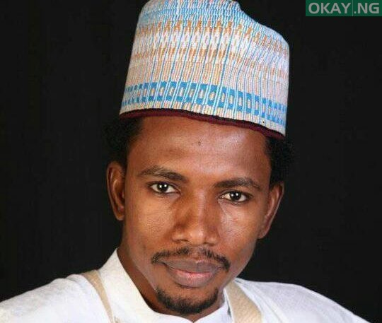 Photo of Alleged Assault: PDP summons Senator Elijah Abbo, begins investigation