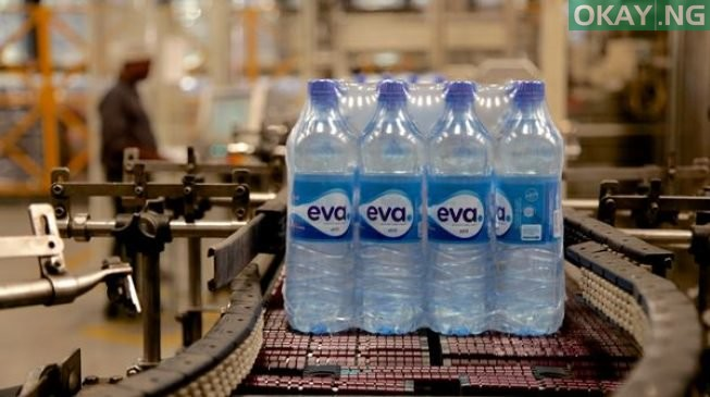 Photo of NBC: Eva Water is Safe for consumption