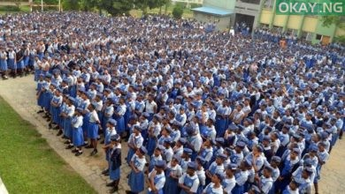 FGCs unity school 390x220 - FG releases admission list into unity schools for 2019/2020 academic year