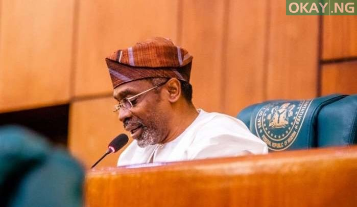 Photo of See full list of Chairmen, vice-chairmen of Reps standing committees, special panels