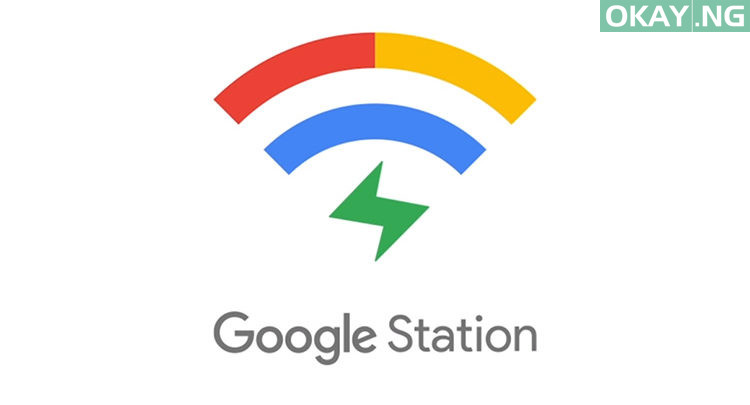 Photo of Google Station free WiFi is safe, says NCC