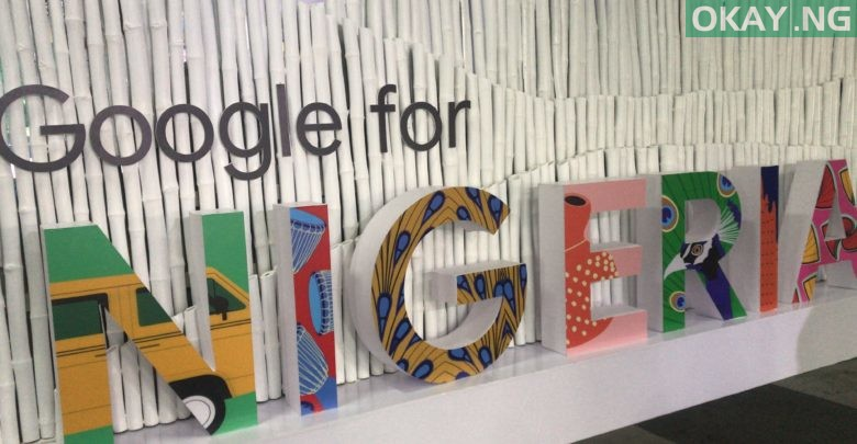 Photo of Google announces products, features and other programs for Nigeria