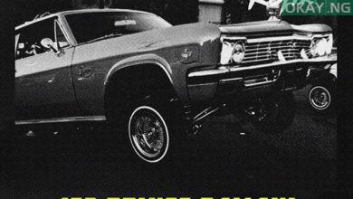 Ice prince Feel Good Remix Okay ng 390x220 - Ice Prince releases refix for 'Feel Good' ft M.I Abaga, Sarkodie, Kaligragh Jones & Kwesta