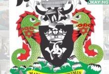 Nigerian Ports Authority (NPA)