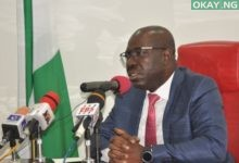Photo of Edo govt announces review of 24-hour curfew
