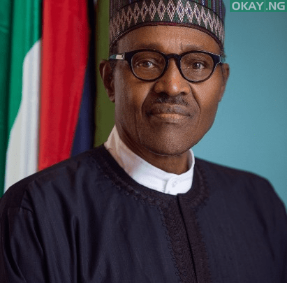 Photo of Buhari to leave Nigeria for Liberia's Independence anniversary