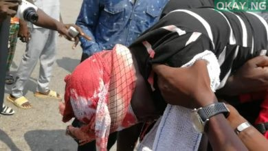 Shiittes Okay ng 390x220 - Shiites members storm National Assembly, protest turns violent