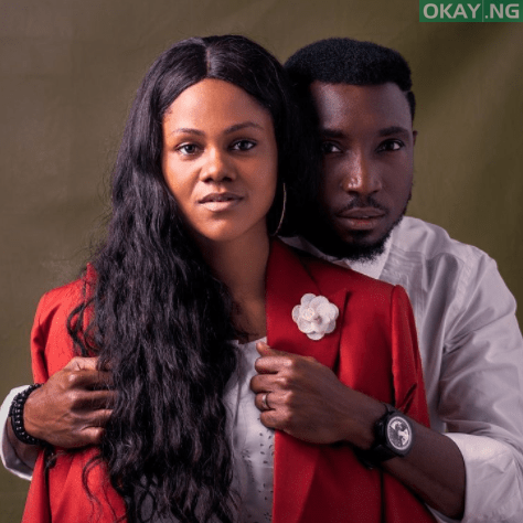 Photo of Alleged falsehood: Police summon Timi, Busola Dakolo for questioning