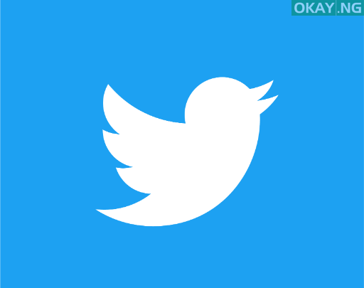 Photo of Twitter to purge out inactive accounts Dec. 11