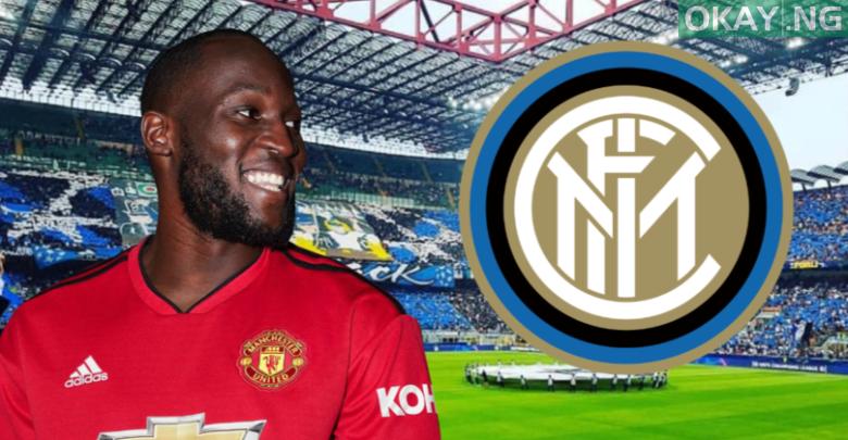 Photo of Romelu Lukaku set to join Juventus' Serie A rivals Inter Milan