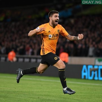 Photo of Wolves vs Manchester United 1-1: Match Highlights [Video]