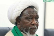 Photo of DSS lied on continued detention of El-Zakzaky — IMN