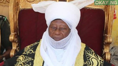 Emir of Zazzau, Shehu Idris