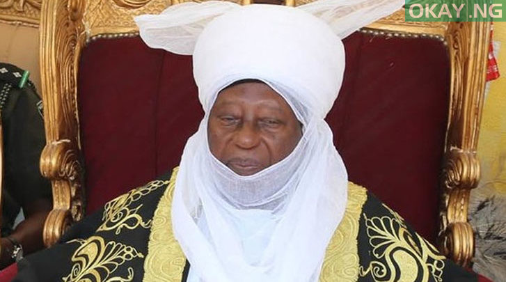 Photo of Nigerians are experiencing hardship — Emir of Zazzau