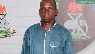 Hamisu Bala Wadume