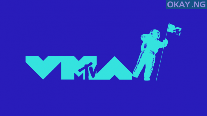 Photo of 2019 MTV VMAs: Complete Winners List announced