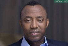 Photo of Groups issues Buhari 14-day ultimatum for Sowore's release
