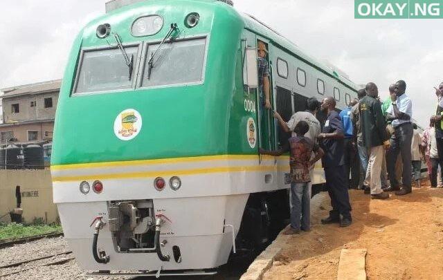 Photo of Eid-el-Kabir: Osun residents to enjoy free train ride