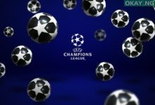 Photo of Full Draw: UEFA Champions League Round of 16 parings unveiled