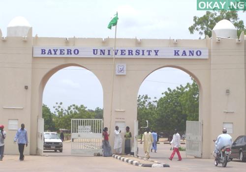 Photo of Bayero University expels 63 students, rusticates 13 others