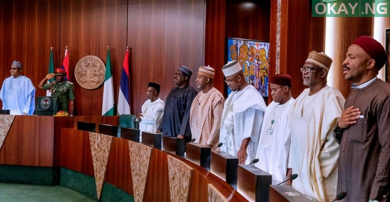 Photo of FG to increase VAT rate from 5 to 7%