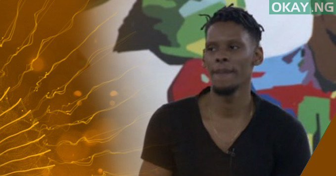Photo of BBNaija Week 12: Elozonam becomes Head of House