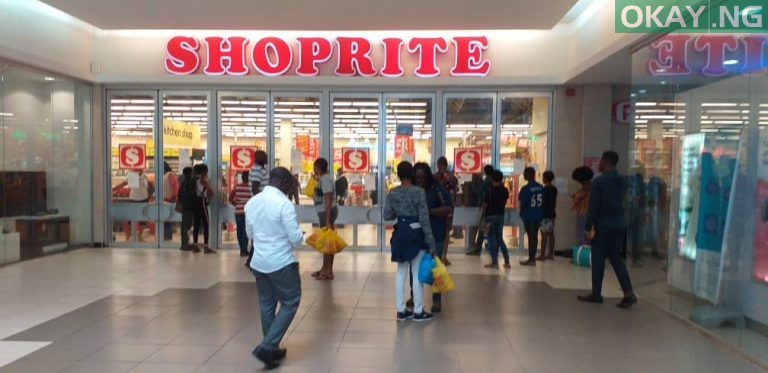 Photo of Shoprite: We are not leaving, only giving opportunity to Nigeria investors