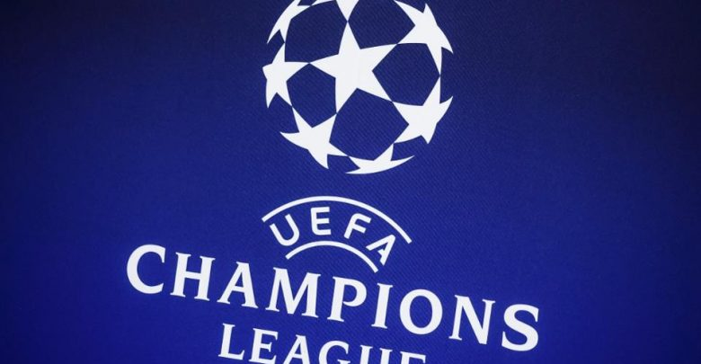 Photo of Match Day 1: UEFA Champions League Results [Full Scores]