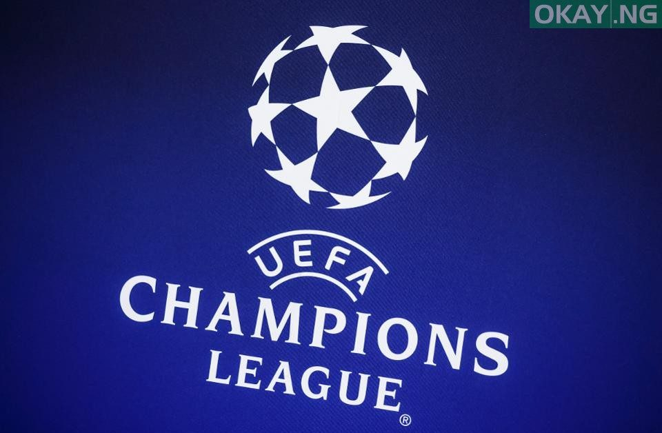 Photo of FULL: Champions League quarter and semi-final draws