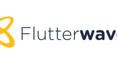 Photo of Flutterwave: Powering The Payment Pathway