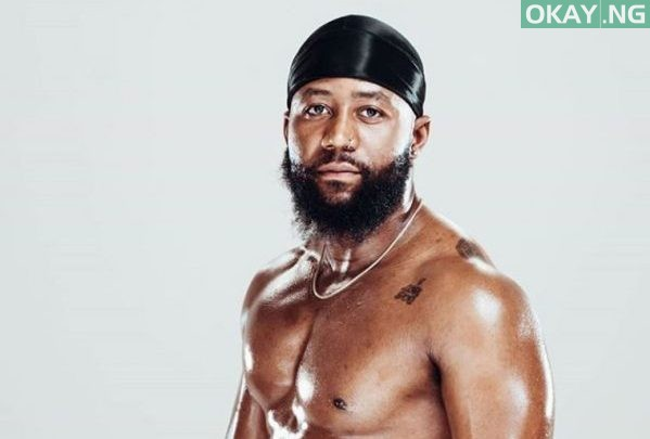Photo of Xenophobia: Cassper Nyovest reacts to South Africans attacking Nigerians