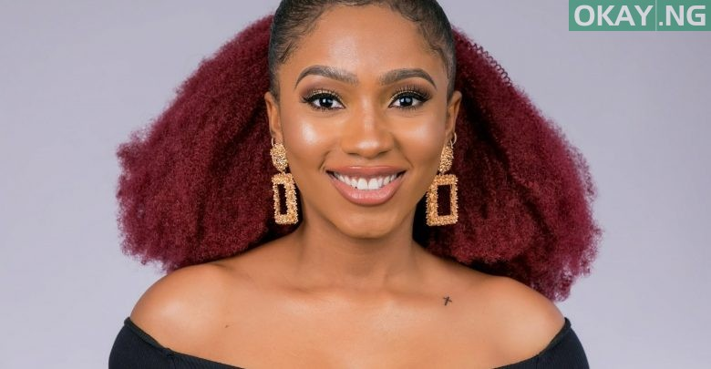 Photo of BBNaija: Mercy uses coins to secure immunity from eviction