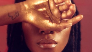 Photo of Asa releases much-anticipated album 'Lucid'