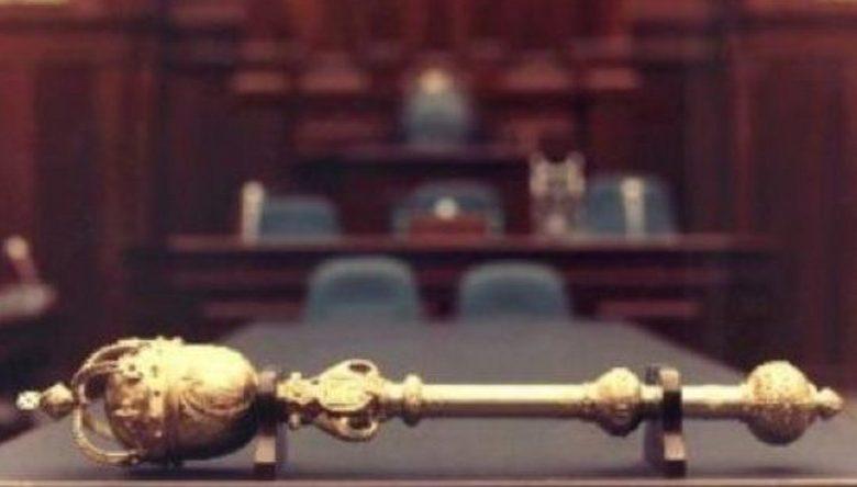 Photo of Taraba Assembly impeaches Gwampo as deputy speaker