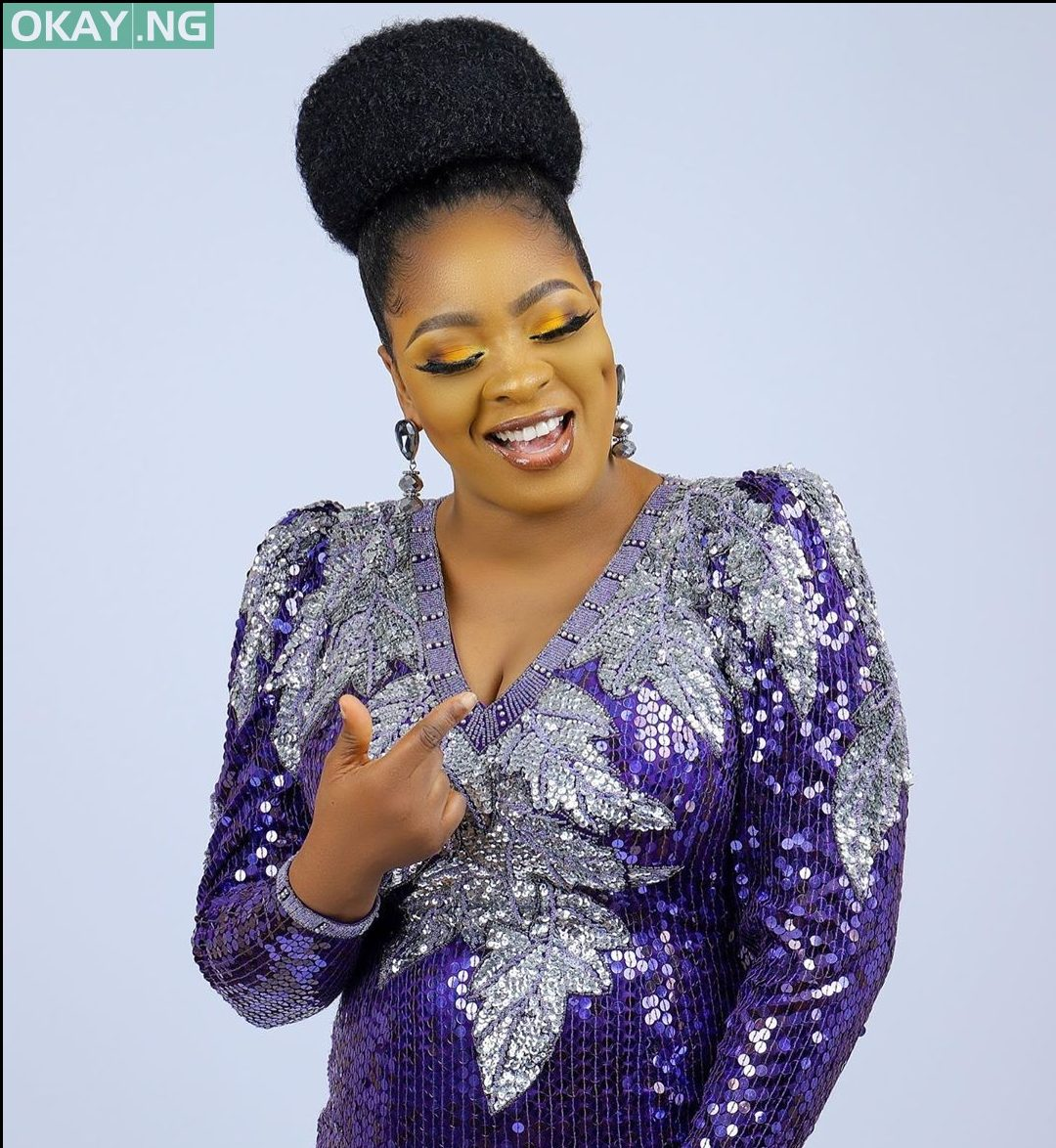 Photo of Bidemi Kosoko marks 31st birthday with lovely pictures
