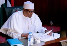 Photo of Buhari approves 10 billion Naira to improve Enugu Airport