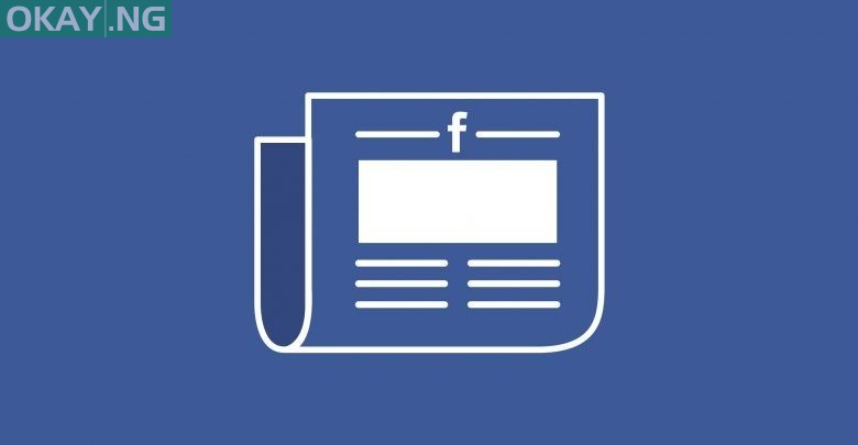 Photo of Facebook introduces news section for publishers, journalists