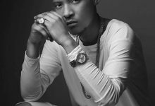 Photo of Jesse Jagz plans to drop new album, 'Legacy'