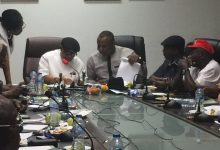 Photo of Minimum Wage: FG, Labour reach agreement on percentage increase for workers' salaries