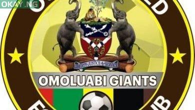 Photo of Osun United FC gets new head coach