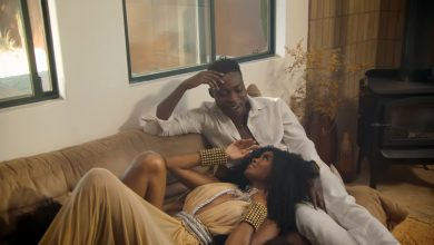 Photo of Reekado Banks drops 'Rora' music video
