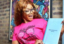 Photo of BBNaija's Tacha gets first endorsement deal (Pictures)