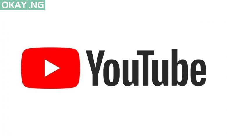 Photo of YouTube releases list of 2019's top trending videos in Nigeria