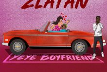 Photo of Zlatan Ibile drops much-anticipated song, 'Yeye Boyfriend' (Audio)