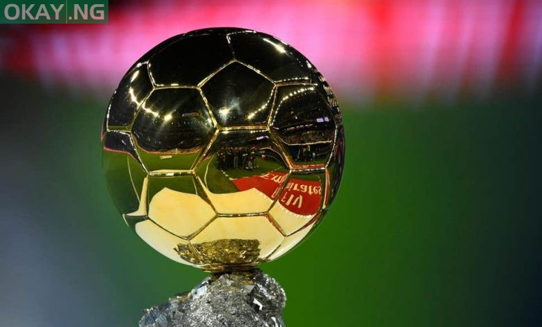 Photo of Ballon d'Or 2019 nominees: 30-man list unveiled